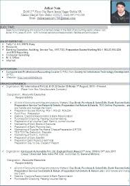 Unique Difference Between Resume And Cv In Hindi Images - Resume ...