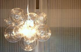 large of engaging making light fixtures from bottles diy ceiling fixture cover homemade galleries painting outdoor