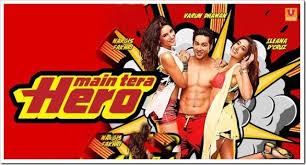 main tera hero full available in