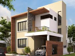 62 most first rate beautiful home paint color combination idea colours house ideas two colour for bedroom walls green exterior schemes combinations small