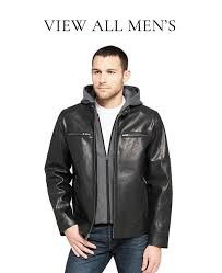 all men s clearance