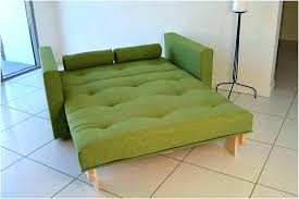 single futon sofa beds single chair futon small futon single sofa bed a get futon sofa