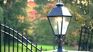 lamp repair dallas gas lamp repair outside gas lamp gas lamps outdoor lighting gas lamp gas