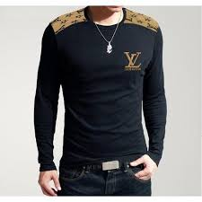 louis vuitton jeans. outfits+for+young+men | louis vuitton jeans for men - purse with e