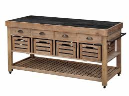 Rustic Kitchen Island Cart Kitchen 58 Dark Wood Modern Rustic Kitchen Island Cart 2