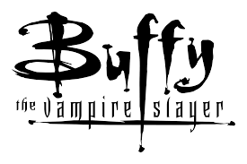 File:Buffy the vampire slayer.svg - Wikimedia Commons