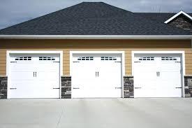 garage door opener installation san antonio texas home
