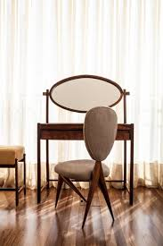kogan furniture. Studio Mk27 - Marcio Kogan, Jonas Bjerre-Poulsen · SP Penthouse Kogan Furniture O