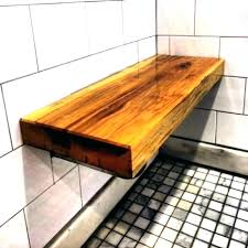 teak bathroom bench teak bathroom bench bath bench wood teak bathroom stool awesome teak shower seat teak bathroom bench