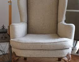 Furniture Craigslist Free Stuff Craigslist Galveston Texas