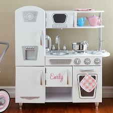 447 best emilys play kitchen images on kitchens within kidkraft pertaining to retro