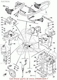 Aprilia rs 125 wiring diagram in addition suzuki gsx r600 srad motorcycle 1998 together with honda