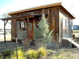 tiny house austin tx. Reclaimed Space Is A Small House Builder In Austin Texas They Cool Building Tiny Tx
