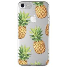 iphone 6s cover elgiganten