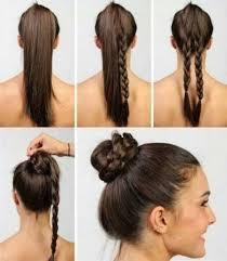 Jednoduche Ucesy Drdol 12jpg Hairstyles