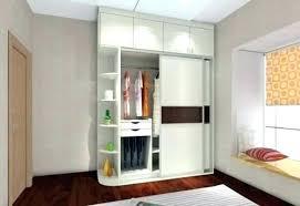 bedroom wall cabinet design.  Cabinet Appealing Wall Mounted Bedroom Cabinets For Cabinet  Ideas Custom To Bedroom Wall Cabinet Design L