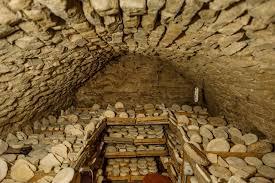 Картинки по запросу мануфактура сыра