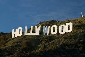 <b>Los Angeles</b> - Wikipedia