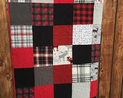 Flannel Quilt Patterns