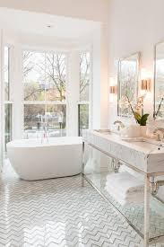 Bathroom Remodel Boston Awesome Georgianadesign 48 Hanson St Residence Boston PEG Properties