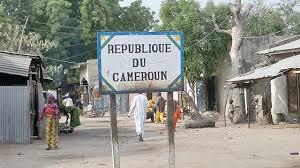 Image result for nigerian border closure