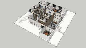 office layout pictures. Interesting Layout Office Layout To Pictures