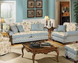 country cottage style furniture. Brilliant Style Cottage Living Room Set For Country Cottage Style Furniture C
