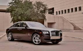 rolls royce ghost 2015 price. 2015 rollsroyce ghost series ii review rolls royce price l