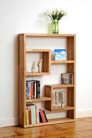 Oak Bookshelf Ideas  Oak Bookshelf Decorating Ideas Image id 30162   GiesenDesign