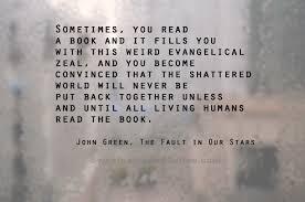 Quotes Quotes Quotes...