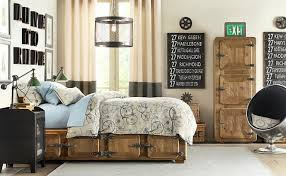 industrial bedroom furniture. Industrial Bedroom Furniturecountry Boys Treasure Trove Childs Uskigo Furniture B