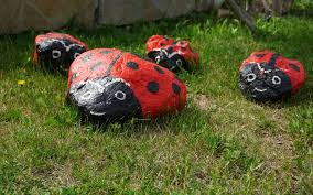 Hoid started in 2013 has two outlets in karachi. Best Garden Decorations And Ornaments For Your Lawn Decor