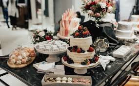 Wedding Meal Planner Wedding Planning Catering Services The Lazy Gourmet