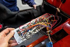 tips to rewire your vehicle like a professional 020 painless wiring installation wired switch panel photo 100980316