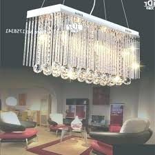 rectangle high end crystal pendant light fitting with chandeliers view outdoor lighting security wi high end outdoor lighting