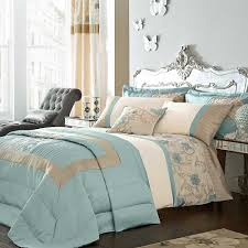 Teal Accessories For Living Room Living Room Colour Schemes Duck Egg Blue Nomadiceuphoriacom