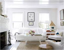 style living room furniture cottage. image of english cottage style living room furniture r