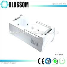 portable jets for bathtub generous portable jets for bathtub contemporary the best bathroom portable air jets portable jets for bathtub