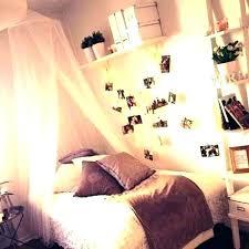 cool dorm lighting. Wonderful Lighting Dorm Room Lighting Ideas String Lights Decor Cute  Easy Diy Inside Cool I