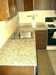 refinishing kit kitchen paint kits countertop coating home hardware granite for resurfa