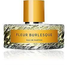 <b>Vilhelm Parfumerie Fleur</b> Burlesque Eau De Parfum 100ml ...