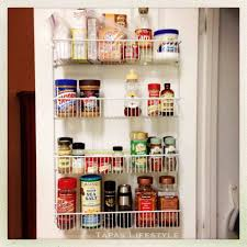 door storage pantry organization es over the door of over door kitchen storage