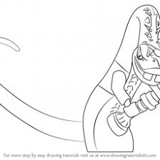 Enjoyable Inspiration Lego Ninjago Pythor Coloring Pages Slangen