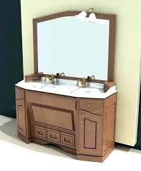 dresser style bathroom vanity bathroom antique style bathroom vanities stylish on for dresser vanity antique style bathroom vanities dresser style bath