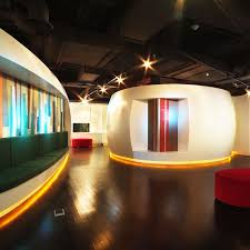 Group Ogilvy Office Established In 1996 By Cofounders Adam And Karyn Robarts Interior Design Architecture Is A Fullservice Architectural Firm With Offices Group Ogilvy Office