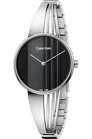 calvin klein watches for men women check ck prices features calvin klein damenuhr