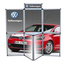Pop Up Display Stands India Adjustable Backdrop Stands Backdrop Stand Pop Up Backdrop Stand 36
