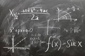 Qué es el bosón de Higgs o partícula de Dios? – BeScienced