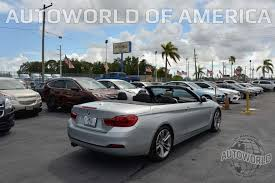 2018 bmw hardtop convertible. unique bmw new vehicle for sale 2018 bmw 430i 2dr convertible  autoworld of america  vinjec70227 and bmw hardtop convertible