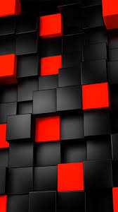 red wallpaper iphone. Wonderful Wallpaper Download IPhone On Red Wallpaper Iphone R